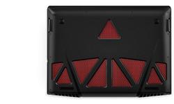 Lenovo IdeaPad Y900-17ISK (80Q1004LMH)