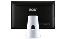 Acer Aspire ZC-700 I5200 NL