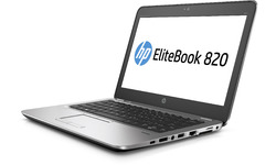 HP EliteBook 820 G3 (Y3B65EA)