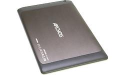 Archos 133 Oxygen 64GB