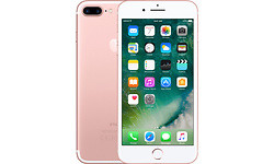 Apple iPhone 7 Plus 256GB Pink