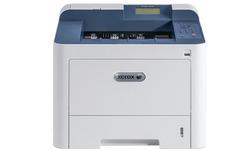 Xerox Phaser 3330 DNI