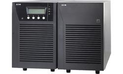 Eaton 9130i2000T-XL