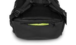"Targus Strike 17.3"" Backpack Black/Red"