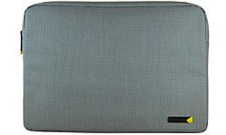 Tech Air Evo Notebook Sleeve 13.3