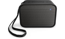 Philips BT110 Black