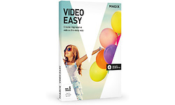 Magix Video Easy 6 HD (NL)