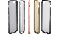 Belkin Air Protect SheerForce Case for iPhone 6 Plus/6S Plus Space Grey