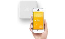 Tado Additional Smart Thermostat V3