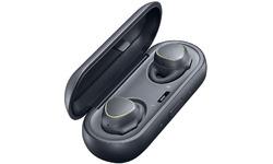 Samsung Gear IconX Black