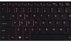 Lenovo IdeaPad Y700 (80NV00SXMH)