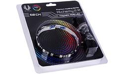 Bitfenix Alchemy 2.0 Magnetic RGB-LED-Strip