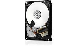 HGST Ultrastar 7K6000 4TB (512n SAS, 128MB, Instant Secure Erase)