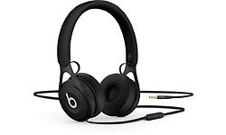 Beats by Dr. Dre EP On-Ear Black
