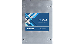 Toshiba OCZ VX500 1TB
