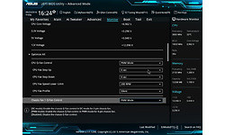 Asus X99-E-10G WS