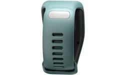 TomTom Spark 3 Cardio Aqua S