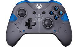 Microsoft Xbox Gears of War 4 JD Fenix Limited Edition