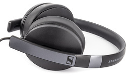 Sennheiser HD 4.20s Black