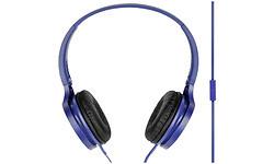 Panasonic RP-HF100ME-A Blue