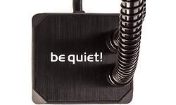 Be quiet! Silent Loop 240mm
