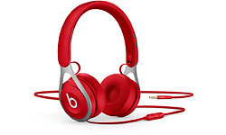 Beats by Dr. Dre Beats EP Red