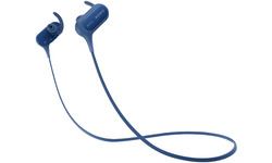 Sony MDR-XB50BS Blue