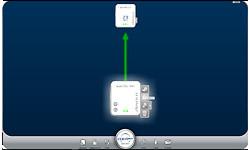 Devolo dLan 550+ WiFi Starter kit