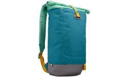 Case Logic Larimer 14.0 Rolltop Daypack Hudson