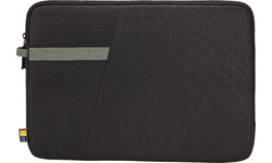 Case Logic Ibira 13.3'' Sleeve Black