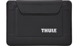 Thule Gauntlet 3.0 Envelope 12'' Black