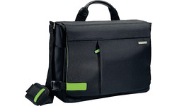 "Leitz Complete 15.6"" Smart Messenger"