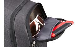 Thule Stravan 15 Pro Backpack