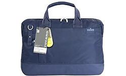 Tucano Agio Business Bag 15' Blue