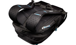 Thule Crossover Backpack 15'' MacBook Pro Black