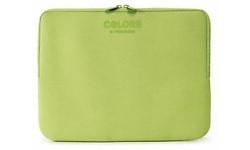 Tucano Colore Folder 15.6' Green