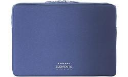 Tucano Elements Second Skin Macbook 12'' Blue