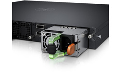 Dell PowerConnect N3024
