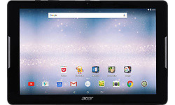 Acer Iconia One 10 B3-A30 16GB Black