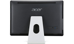Acer Aspire Z3-715 9100T NL