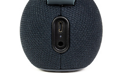 Libratone TOO Graphite Grey