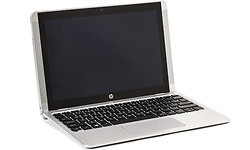 HP x2 10-p000nd (X9W42EA)