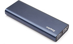 EasyAcc Powerbank PB20000QC3