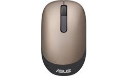 Asus WT205