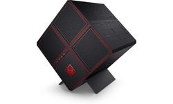 HP Omen X 900-053ng (Y6X42EA)