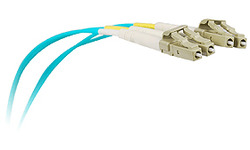 Cables To Go 4035462