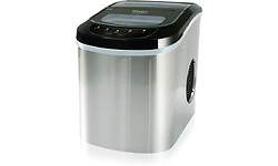 Caso IceMaster Pro 3301