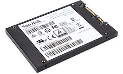 Sandisk SSD Plus TLC 960GB