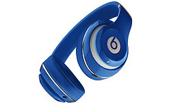 Beats Studio Wireless Over-Ear Blue