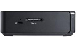 Asus Chromebox2-G072U